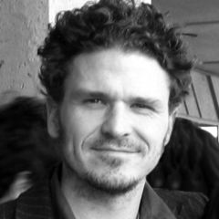 famous quotes, rare quotes and sayings  of Dave Eggers