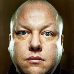 famous quotes, rare quotes and sayings  of Black Francis