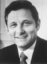 famous quotes, rare quotes and sayings  of Birch Bayh