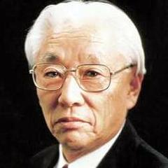 famous quotes, rare quotes and sayings  of Akio Morita