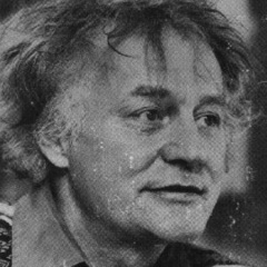 famous quotes, rare quotes and sayings  of Robert Bly