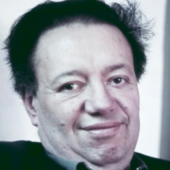 famous quotes, rare quotes and sayings  of Diego Rivera