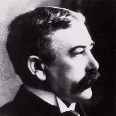 famous quotes, rare quotes and sayings  of Ferdinand de Saussure