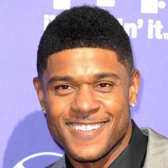 famous quotes, rare quotes and sayings  of Pooch Hall