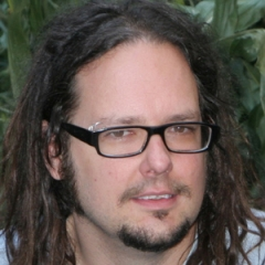 famous quotes, rare quotes and sayings  of Jonathan Davis