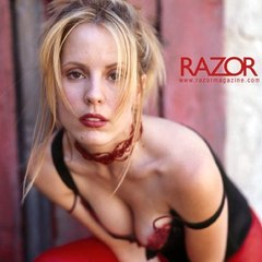 famous quotes, rare quotes and sayings  of Emma Caulfield