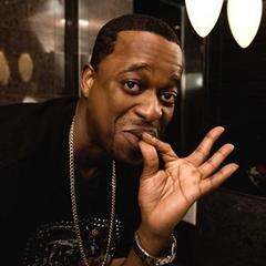 famous quotes, rare quotes and sayings  of Devin the Dude