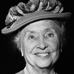famous quotes, rare quotes and sayings  of Helen Keller