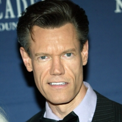 famous quotes, rare quotes and sayings  of Randy Travis