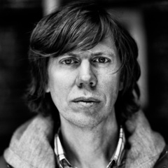 famous quotes, rare quotes and sayings  of Thurston Moore