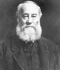 famous quotes, rare quotes and sayings  of James Prescott Joule