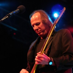 famous quotes, rare quotes and sayings  of Adrian Belew