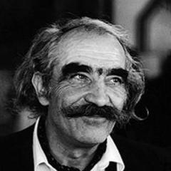 famous quotes, rare quotes and sayings  of Jean Tinguely