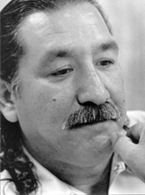 famous quotes, rare quotes and sayings  of Leonard Peltier