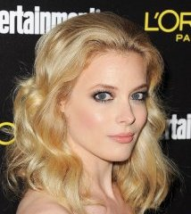 famous quotes, rare quotes and sayings  of Gillian Jacobs