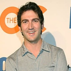 famous quotes, rare quotes and sayings  of Josh Schwartz