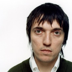 famous quotes, rare quotes and sayings  of Colin Greenwood