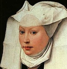 famous quotes, rare quotes and sayings  of Julian of Norwich
