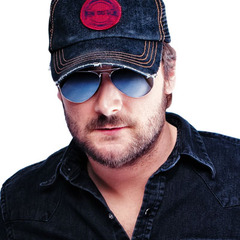 famous quotes, rare quotes and sayings  of Eric Church