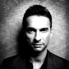 famous quotes, rare quotes and sayings  of Dave Gahan
