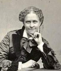 famous quotes, rare quotes and sayings  of Helen Hunt Jackson