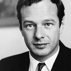 famous quotes, rare quotes and sayings  of Brian Epstein