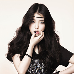 famous quotes, rare quotes and sayings  of IU