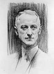 famous quotes, rare quotes and sayings  of Harvey Cushing
