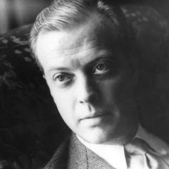 famous quotes, rare quotes and sayings  of Eric Ambler