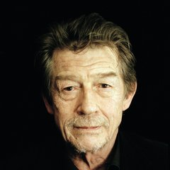 famous quotes, rare quotes and sayings  of John Hurt