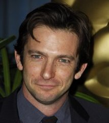 famous quotes, rare quotes and sayings  of Dan Futterman