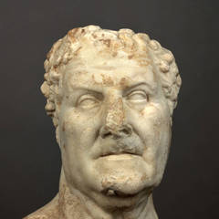 famous quotes, rare quotes and sayings  of Aulus Gellius