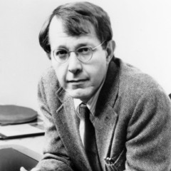 famous quotes, rare quotes and sayings  of Jonathan Kozol