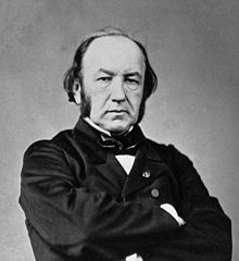 famous quotes, rare quotes and sayings  of Claude Bernard