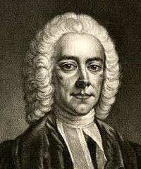famous quotes, rare quotes and sayings  of James Hervey