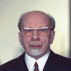 famous quotes, rare quotes and sayings  of Walter Ulbricht