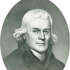 famous quotes, rare quotes and sayings  of Francis Asbury