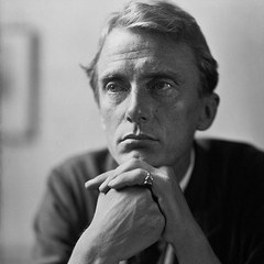 famous quotes, rare quotes and sayings  of Edward Thomas