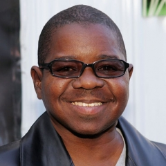 famous quotes, rare quotes and sayings  of Gary Coleman