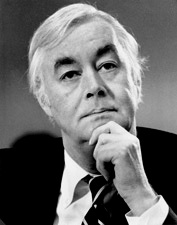 famous quotes, rare quotes and sayings  of Daniel Patrick Moynihan
