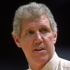 famous quotes, rare quotes and sayings  of Bill Walton