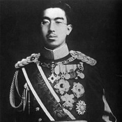 famous quotes, rare quotes and sayings  of Hirohito