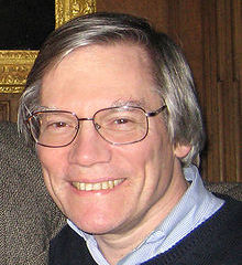 famous quotes, rare quotes and sayings  of Alan Guth