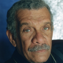 famous quotes, rare quotes and sayings  of Derek Walcott