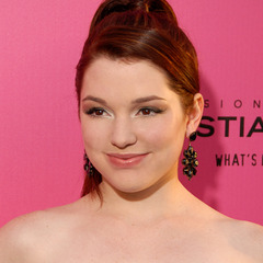 famous quotes, rare quotes and sayings  of Jennifer Stone