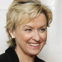 famous quotes, rare quotes and sayings  of Tina Brown