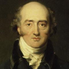 famous quotes, rare quotes and sayings  of George Canning