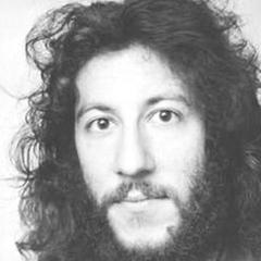 famous quotes, rare quotes and sayings  of Peter Green