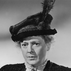 famous quotes, rare quotes and sayings  of Ethel Barrymore