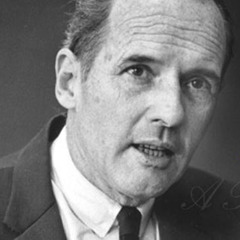 famous quotes, rare quotes and sayings  of Carroll Quigley